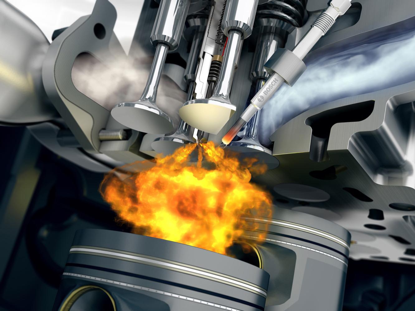 Почему вредно прогревать двигатель
