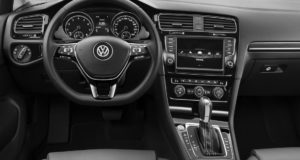 volkswagen-golf-7-salon