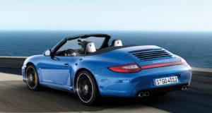 porsche-911-carrera-4-gts-cabriolet_depcar